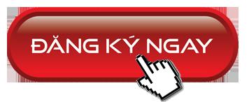 dang-ky-ngay-vsmail