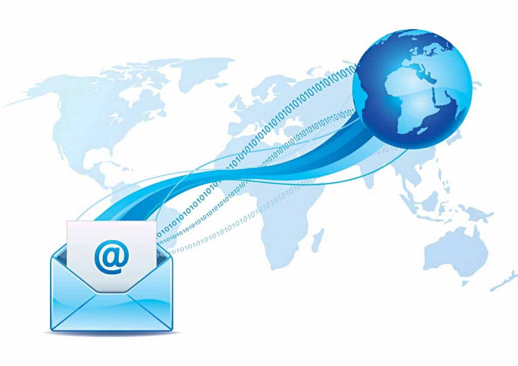 dich-vu-email-doanh-nghiep