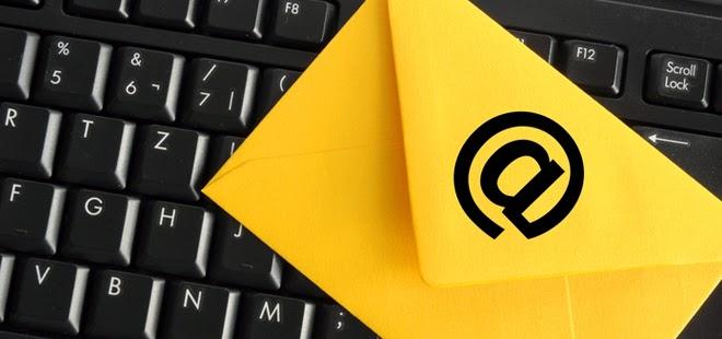 Tiêu đề Email Marketing
