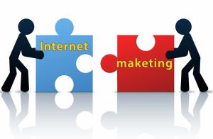 Đối tượng sử dụng Email Marketing