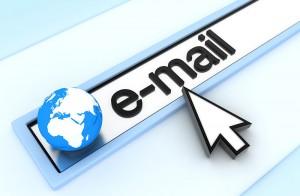 15-07-dich-vu-email-doanh-nghiep-gia-re-nhat-tren-thi-truong1