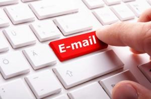 15-07-nhung-nguyen-nhan-khien-email-cua-ban-bi-tu-choi