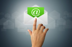 6-places-to-capture-email-addresses-on-a-website