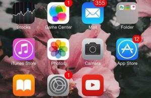9-thu-thuat-su-dung-email-hieu-qua-tren-iphone-1