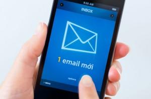 Email-Marketing-trên-điện-thoại-di-động