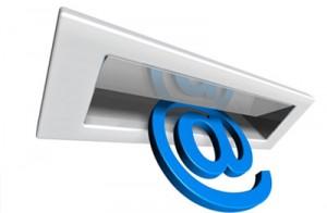 Email-Newsletter-1-trong-6-định-dạng-email-marketing-quan-trọng-3-2