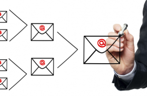 Email marketing Ưu điểm và những mặt hạn chế 3