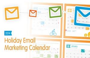 Tăng-doanh-thu-trong-ngày-nghỉ-lễ-dễ-dàng-với-Email-Marketing-3-2