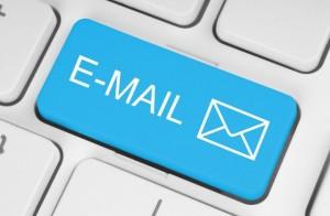 Email trả phí là lựa chọn tốt nhất