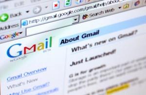 ban-co-la-1-trong-5-tai-khoan-gmail-bi-hack