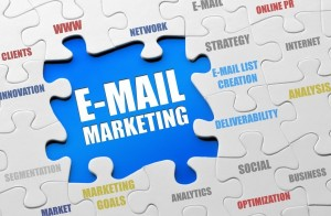 cac-buoc-co-ban-thuc-hien-chien-dich-email-marketing-e1436781283673