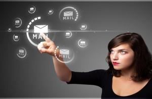 Dịch vụ cho thuê hệ thống gửi email tốt