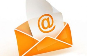 email-cong-ty-3