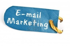 email-marketing-logo1