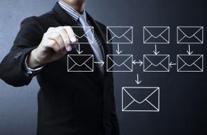emailmarketing17