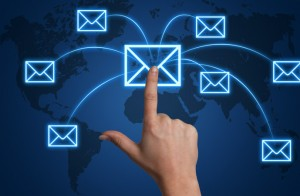 emailmarketing8