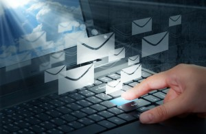 emailmarketing9