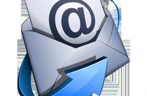 Nên sử dụng giao thức nào cho email doanh nghiệp? 3