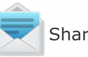 share-email