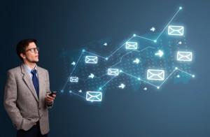 Tại sao nhiều doanh nghiệp gửi email marketing không hiệu quả ?