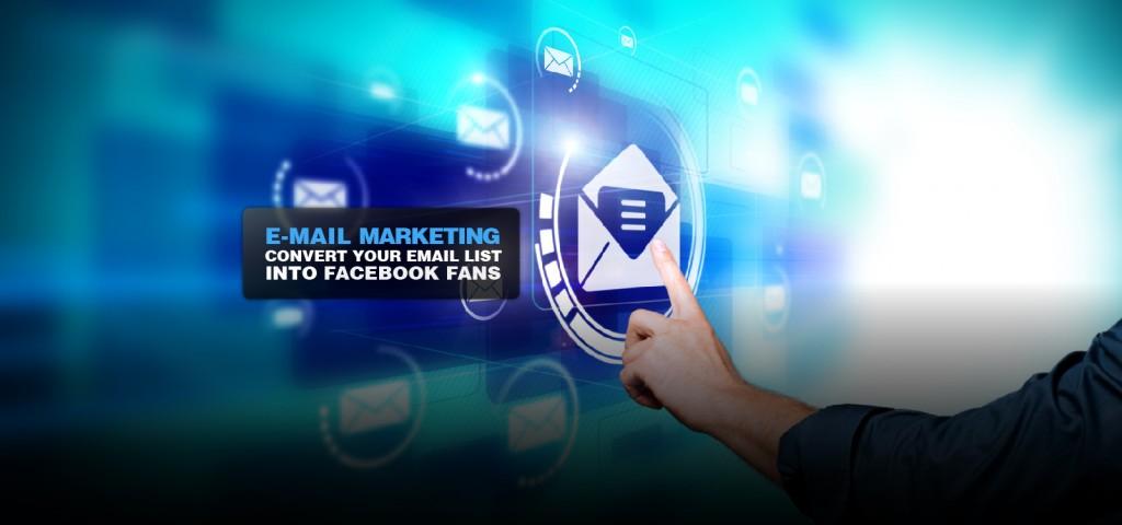 Tuyệt chiêu viết nội dung email marketing