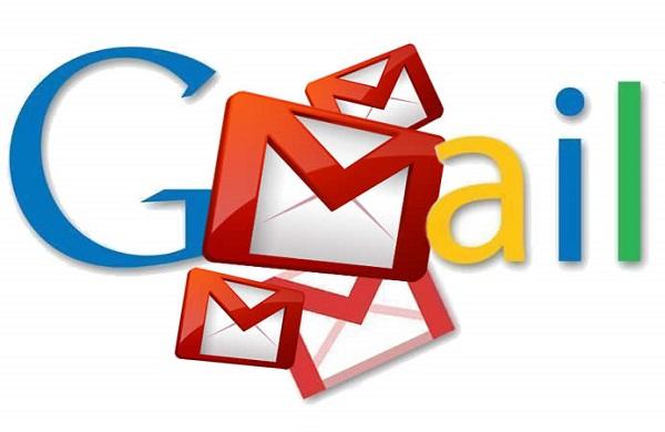 Khó khăn khi sử dụng email miễn phí
