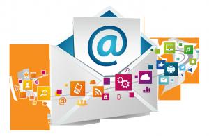 Dịch vụ email hosting chất lượng cao hàng đầu Việt Nam
