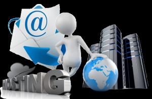 dich-vu-email-hosting-khac-gi-voi-cac-dich-vu-email-khac