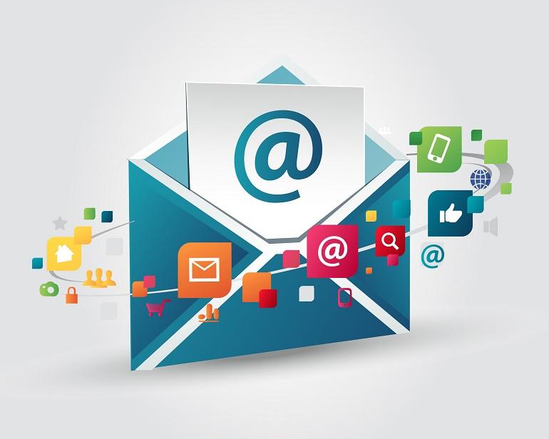 Giải đáp những thắc mắc về email hosting thường gặp 2