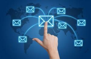 Một số tiêu chí để lựa chọn nhà cung cấp dịch vụ email marketing tốt nhất?