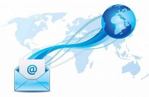 Tại sao nên sử dụng dịch vụ email doanh nghiệp?