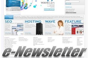 3 phương thức email marketing hiệu quả