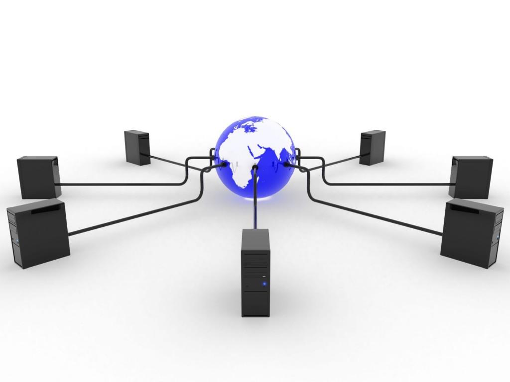 đăng ký email hosting ở đâu tốt nhất