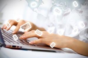 Những sai lầm thường gặp khi triển khai email marketing
