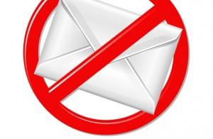 tìm hiểu cơ chế lọc email cơ bản