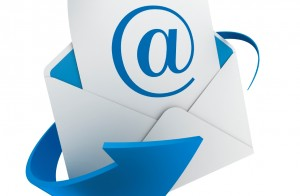 vai trò của email hosting đối với doanh nghiệp nhỏ