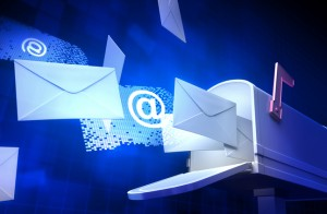 Email-doanh-nghiep-TPHCM