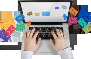 Giai-dap-nhung-cau-hoi-lien-quan-den-email-hosting