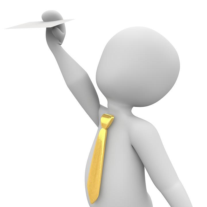 thông điệp mà doanh nghiệp thường sử dụng trong email markekting
