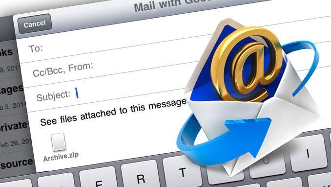 3-chu-cai-trong-tieu-de-quyet-dinh-su-thanh-cong-cua-email-marketing-2