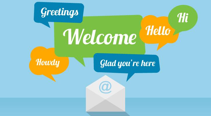 thế nào là một dịch vụ email marketing