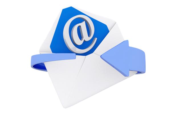 Giai-ma-y-nghia-cua-mot-so-thuat-ngu-thuong-dung-trong-email-2