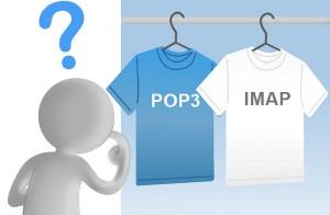 Gmail-dung-POP-hay-IMAP-thi-tot-hon-1