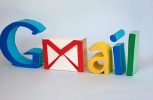 Gmail-theo-ten-mien-suc-hap-dan-den-tu-google-1