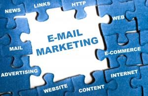 Phan-mem-gui-Email-Marketing-mien-phi-2