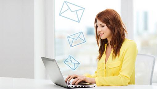thu-thuat-mail