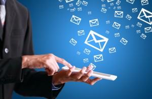 03082016C (Hậu) 5 điều khiến các doanh nghiệp hài lòng khi sử dụng mail nội bộ