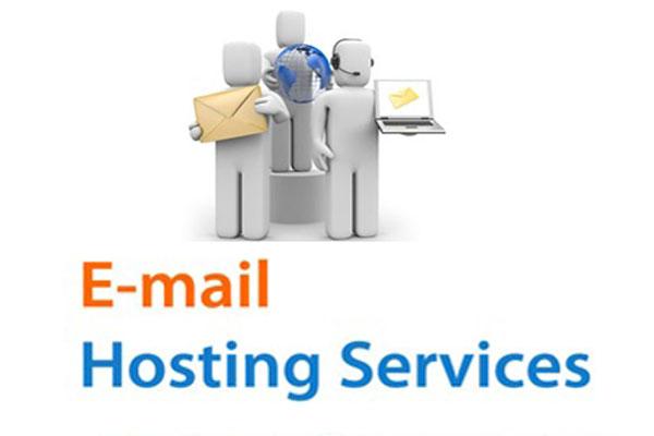 160803C (Hậu) Lưu ý khi mua Email Hosting