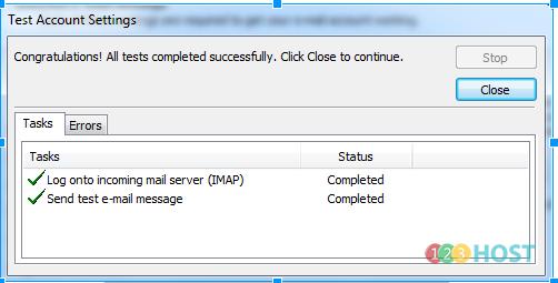 160817C (HIỀN) Hướng Dẫn Kết Nối Email Hosting Với Microsoft Outlook 4