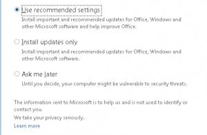 160817C (HIỀN) Hướng Dẫn Kết Nối Email Hosting Với Microsoft Outlook 5